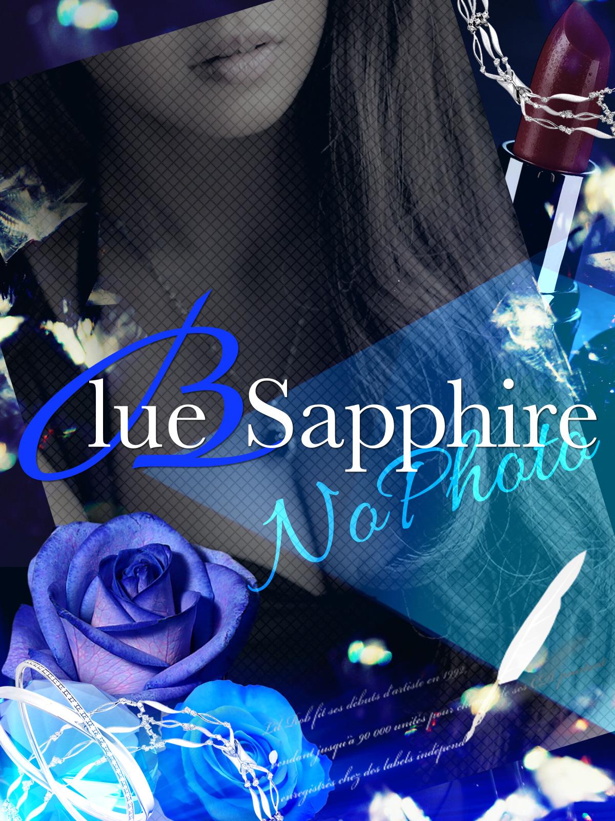 広島デリヘル風俗 BlueSapphire(ブルーサファイア):プロフィール「みいな」の画像2