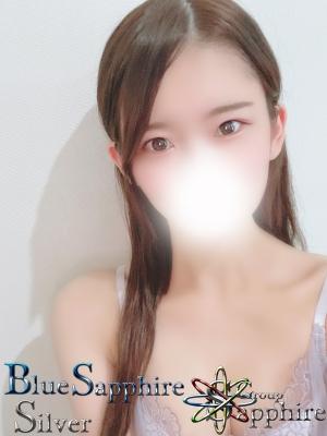 広島デリヘル風俗 BlueSapphire(ブルーサファイア):在籍女性「New ゆうひ」