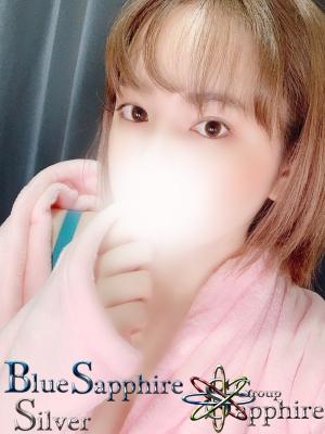 広島デリヘル風俗 BlueSapphire(ブルーサファイア):在籍女性「New まり」