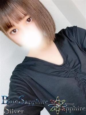 広島デリヘル風俗 BlueSapphire(ブルーサファイア):在籍女性「ひなみ」
