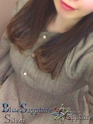 広島デリヘル風俗 BlueSapphire(ブルーサファイア):在籍女性「New さとみ」
