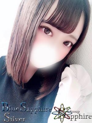 広島デリヘル風俗 BlueSapphire(ブルーサファイア):在籍女性「るみか」