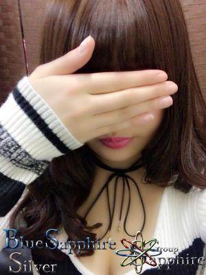 広島デリヘル風俗 BlueSapphire(ブルーサファイア):在籍女性「New ゆづき」