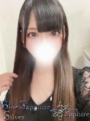広島デリヘル風俗 BlueSapphire(ブルーサファイア):在籍女性「New みぃな」