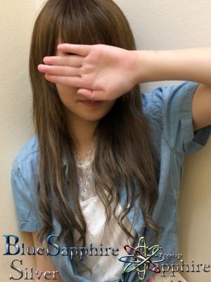 広島デリヘル風俗 BlueSapphire(ブルーサファイア):在籍女性「New あいり」