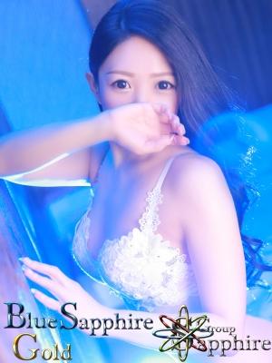 広島デリヘル風俗 BlueSapphire(ブルーサファイア):在籍女性「はるか」
