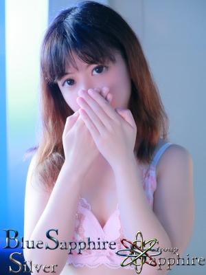 広島デリヘル風俗 BlueSapphire(ブルーサファイア):在籍女性「こゆき」