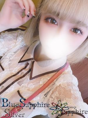 広島デリヘル風俗 BlueSapphire(ブルーサファイア):在籍女性「ひより」8/2(月)~8/8(日)の出勤状況