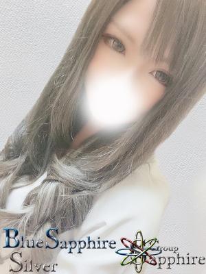 広島デリヘル風俗 BlueSapphire(ブルーサファイア):在籍女性「New あず」