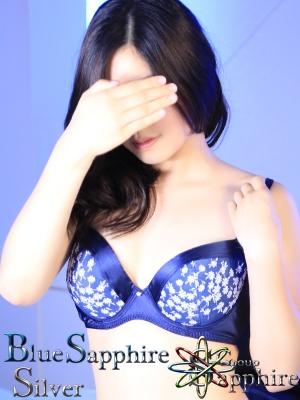 広島デリヘル風俗 BlueSapphire(ブルーサファイア):在籍女性「New じゅん」
