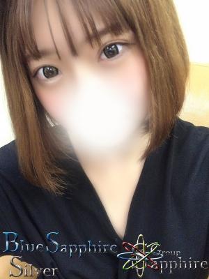 広島デリヘル風俗 BlueSapphire(ブルーサファイア):在籍女性「ひいな」