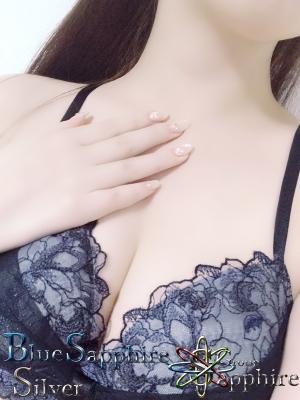 広島デリヘル BlueSapphire(ブルーサファイア):在籍女性「みい」