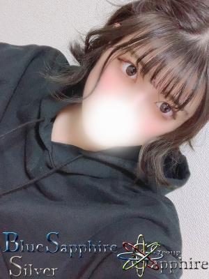 広島デリヘル風俗 BlueSapphire(ブルーサファイア):在籍女性「かのん」