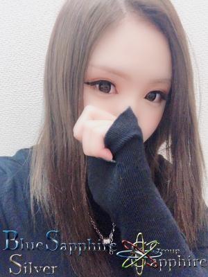 広島デリヘル風俗 BlueSapphire(ブルーサファイア):在籍女性「あゆみ」4/9(木)~4/15(水)の出勤状況
