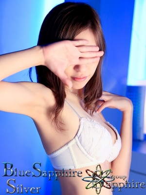 広島デリヘル風俗 BlueSapphire(ブルーサファイア):在籍女性「あすな」