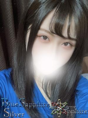 広島デリヘル風俗 BlueSapphire(ブルーサファイア):在籍女性「New えりか」