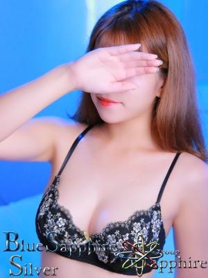 広島デリヘル風俗 BlueSapphire(ブルーサファイア):在籍女性「No.5あい」