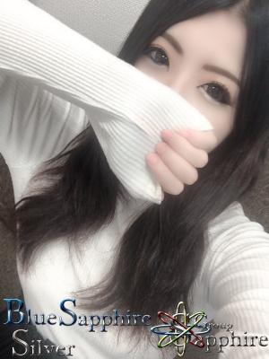 広島デリヘル風俗 BlueSapphire(ブルーサファイア):在籍女性「New ちなみ」11/12(火)~11/18(月)の出勤状況