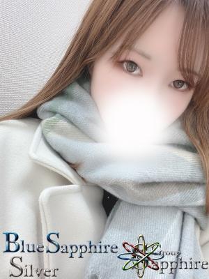 広島デリヘル風俗 BlueSapphire(ブルーサファイア):在籍女性「New ゆりか」