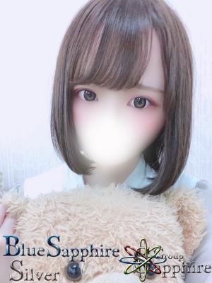 広島デリヘル風俗 BlueSapphire(ブルーサファイア):在籍女性「ののか」