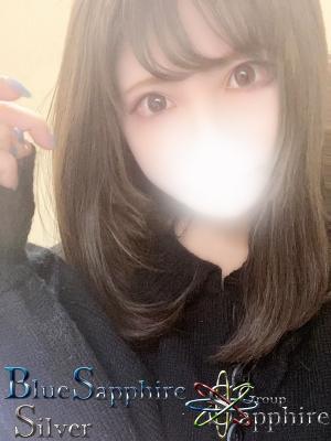 広島デリヘル風俗 BlueSapphire(ブルーサファイア):在籍女性「ろあ」8/2(月)~8/8(日)の出勤状況