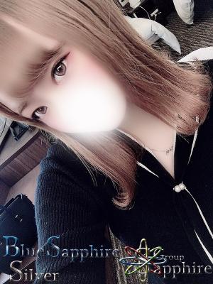 広島デリヘル風俗 BlueSapphire(ブルーサファイア):在籍女性「るみか」8/7(土)の予約状況