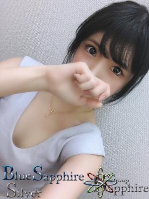 広島デリヘル風俗 BlueSapphire(ブルーサファイア):在籍女性「ありな」