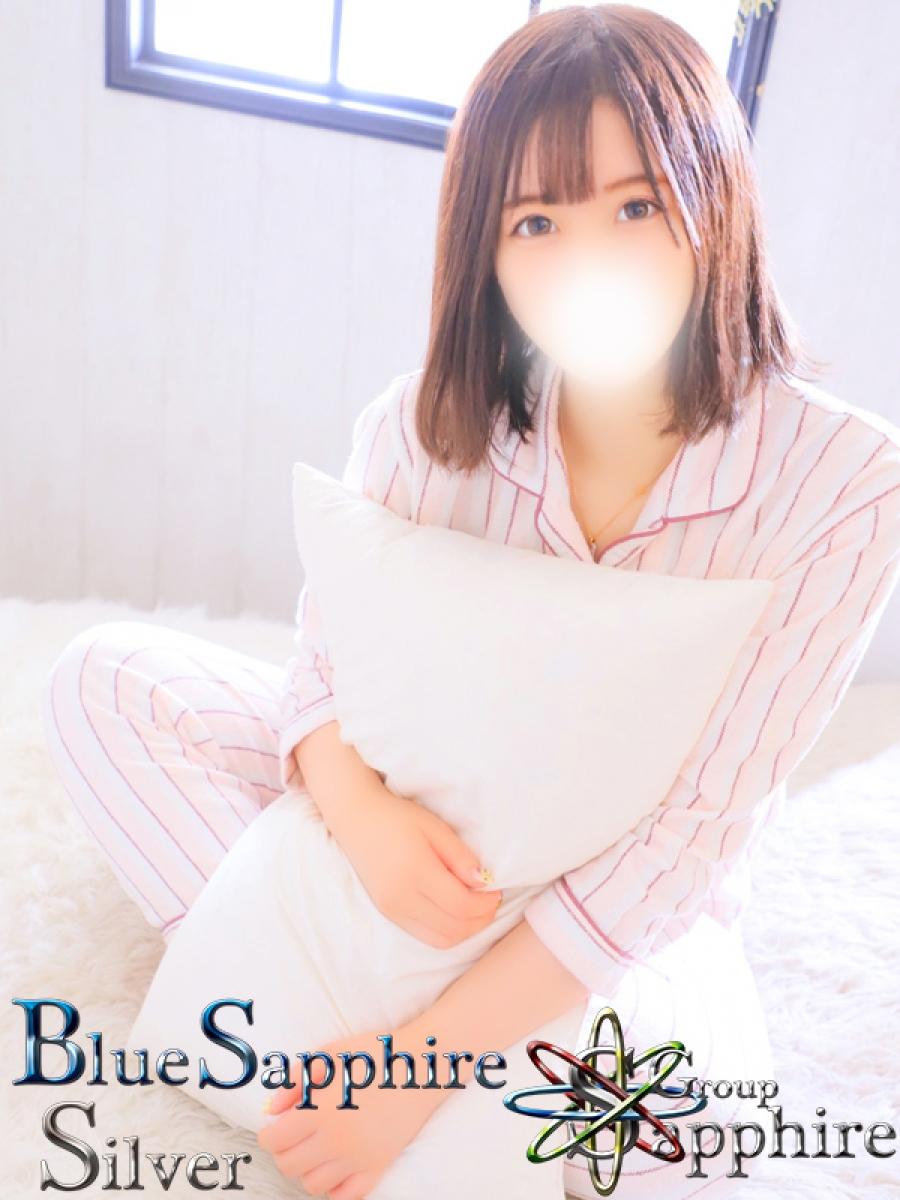 広島デリヘル風俗 BlueSapphire(ブルーサファイア):プロフィール「まい」の画像2
