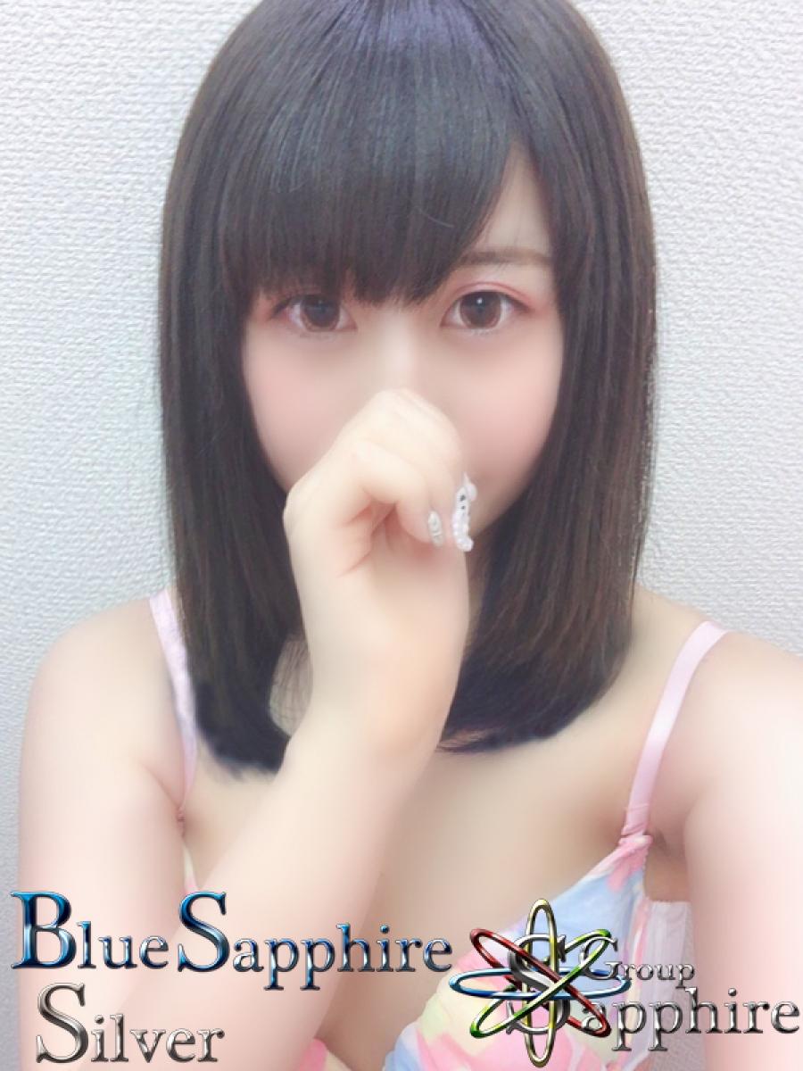 広島デリヘル風俗 BlueSapphire(ブルーサファイア):プロフィール「New みすず」の画像1