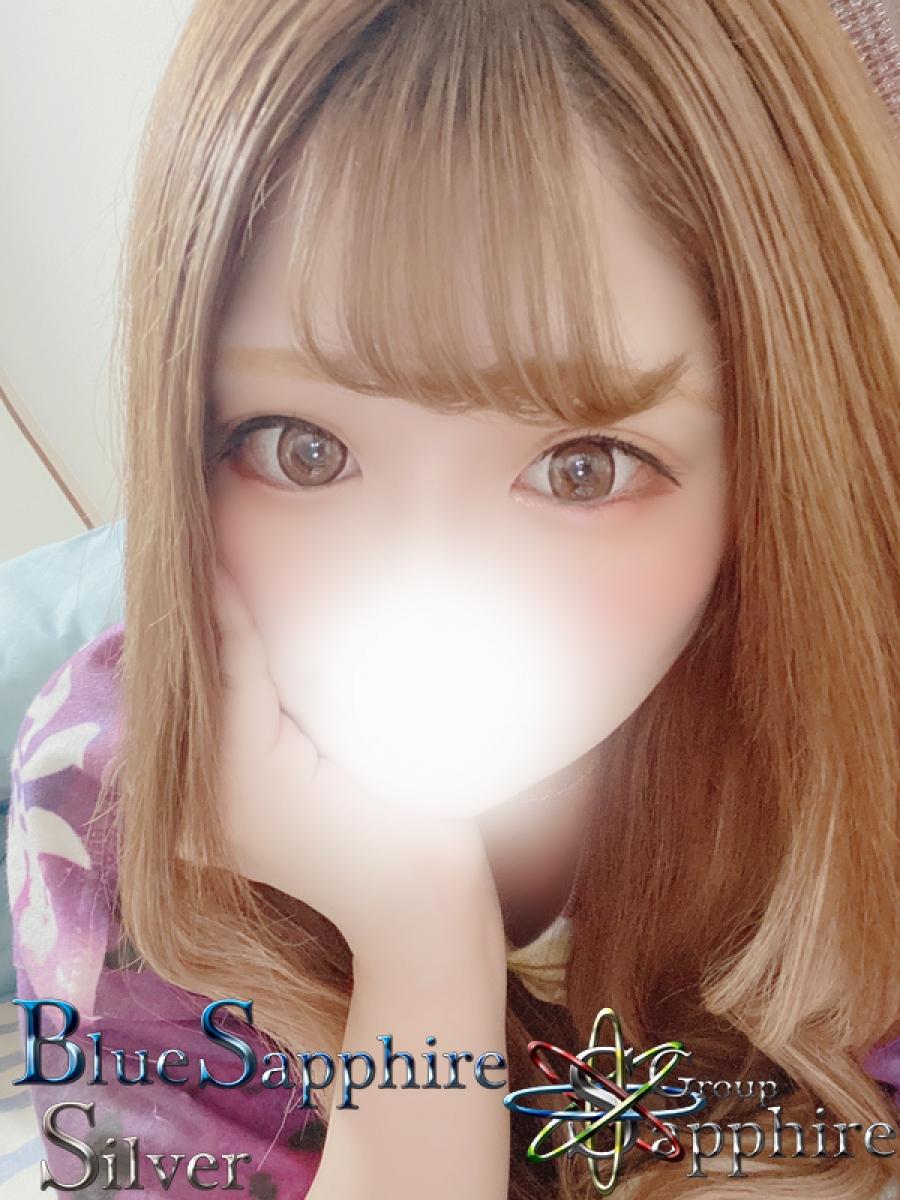 広島デリヘル風俗 BlueSapphire(ブルーサファイア):プロフィール「もなみ」の画像1