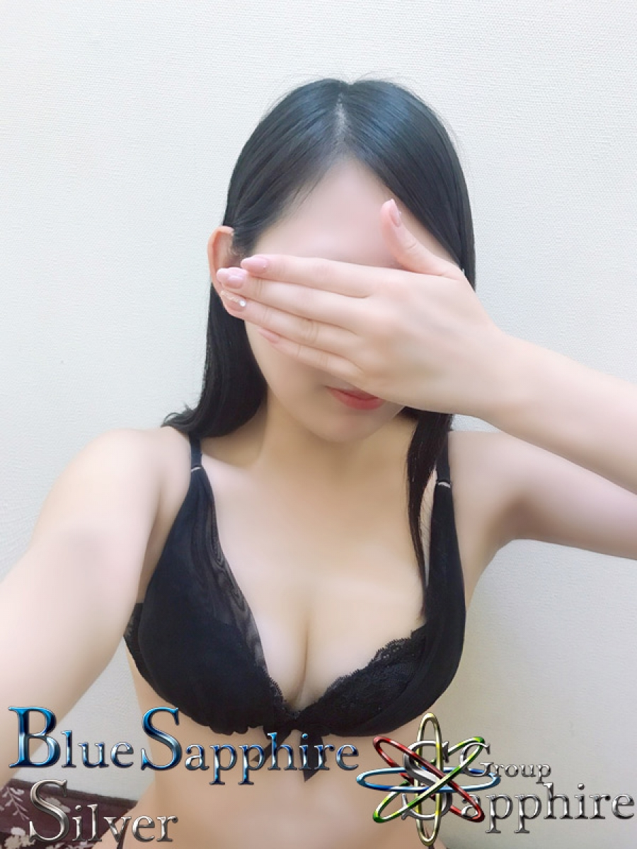 広島デリヘル風俗 BlueSapphire(ブルーサファイア):プロフィール「New ひかる」の画像1