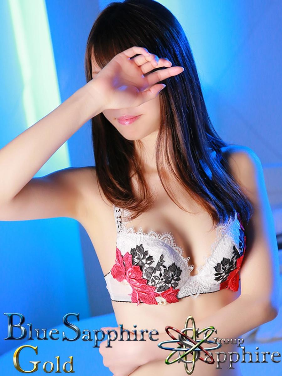 広島デリヘル風俗 BlueSapphire(ブルーサファイア):プロフィール「No.3 なな」の画像1