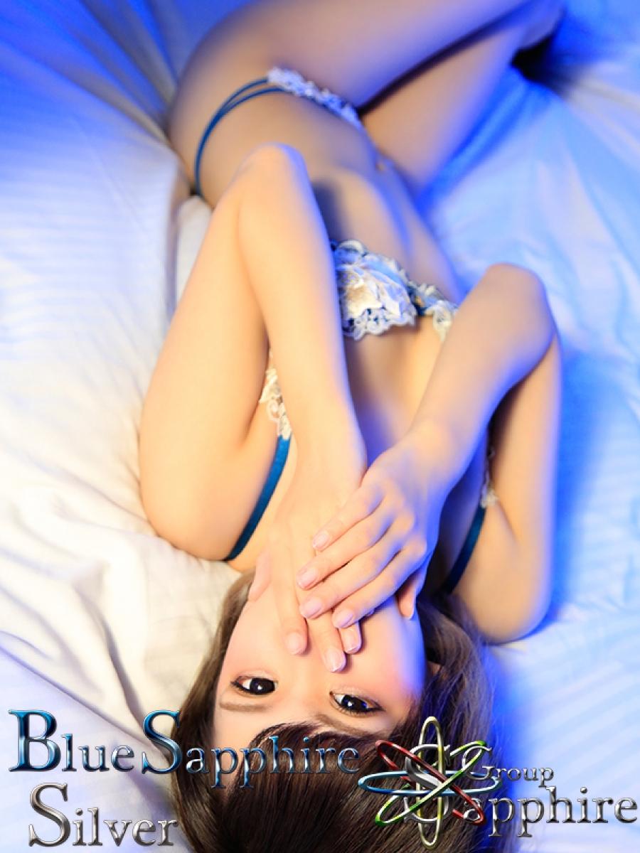 広島デリヘル風俗 BlueSapphire(ブルーサファイア):プロフィール「いつき」の画像3