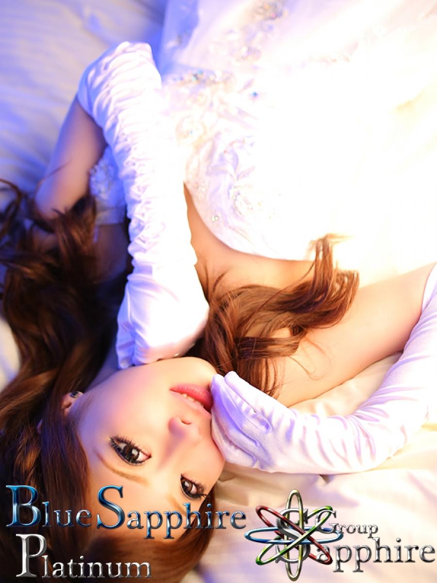 広島デリヘル風俗 BlueSapphire(ブルーサファイア):プロフィール「殿堂入り りの」の画像4