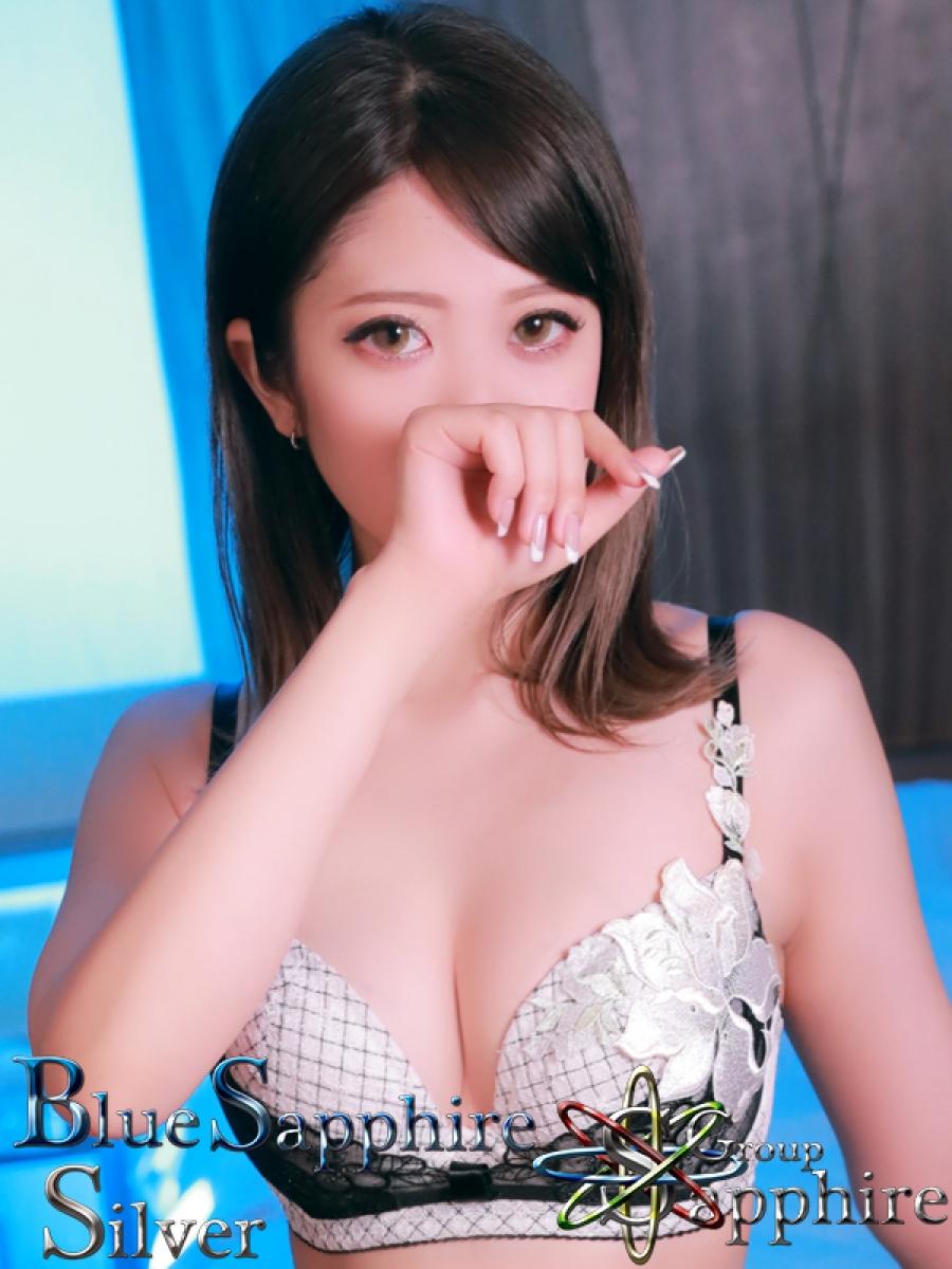 広島デリヘル風俗 BlueSapphire(ブルーサファイア):プロフィール「のあ」の画像1