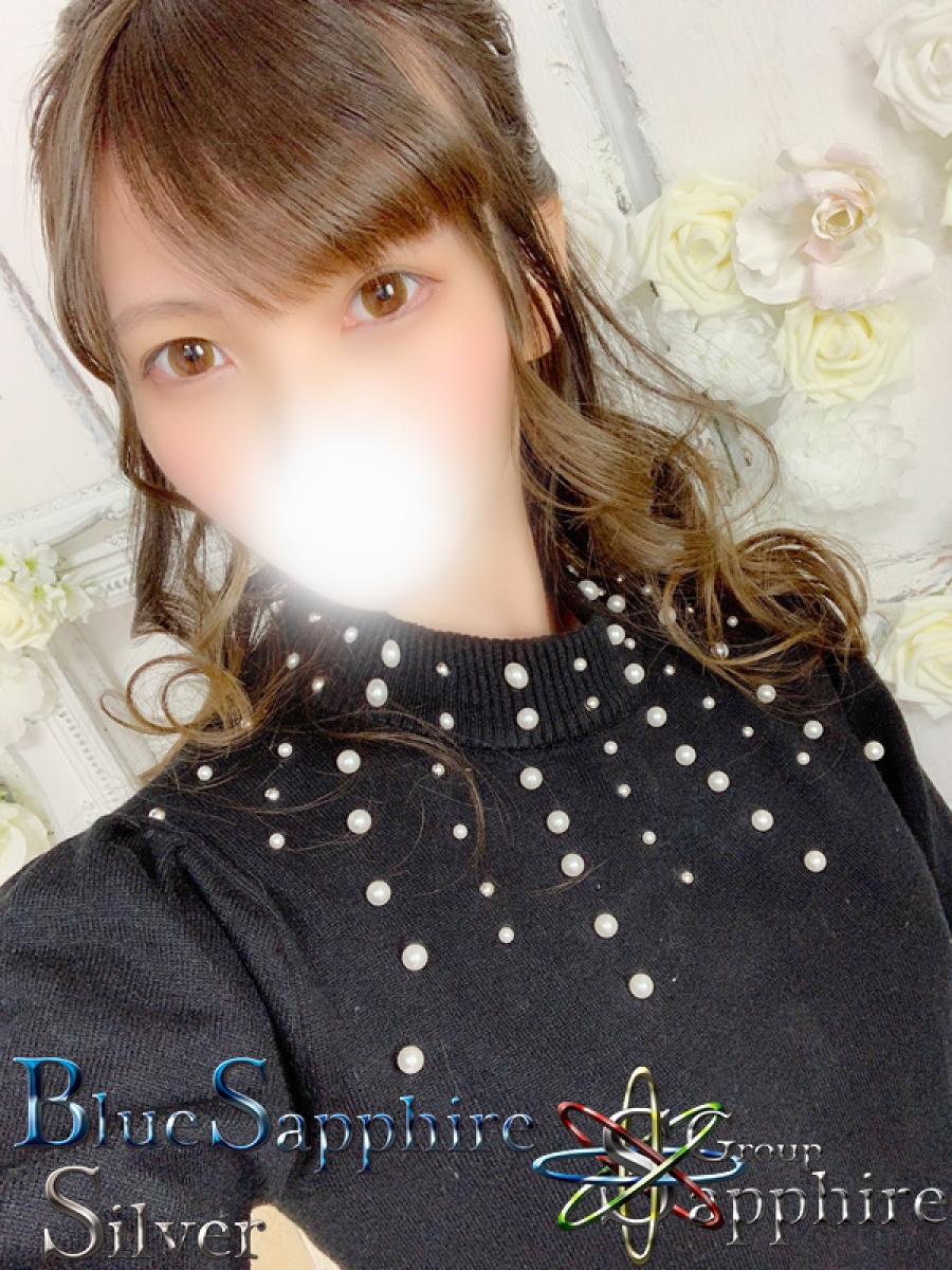 広島デリヘル風俗 BlueSapphire(ブルーサファイア):プロフィール「New くれは」の画像2
