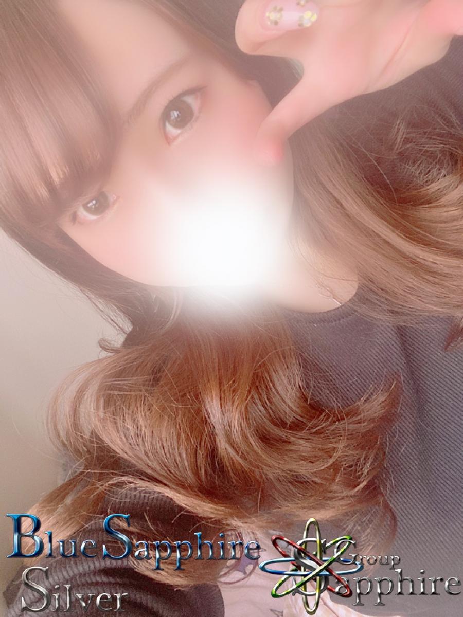 広島デリヘル風俗 BlueSapphire(ブルーサファイア):プロフィール「New まな」の画像2