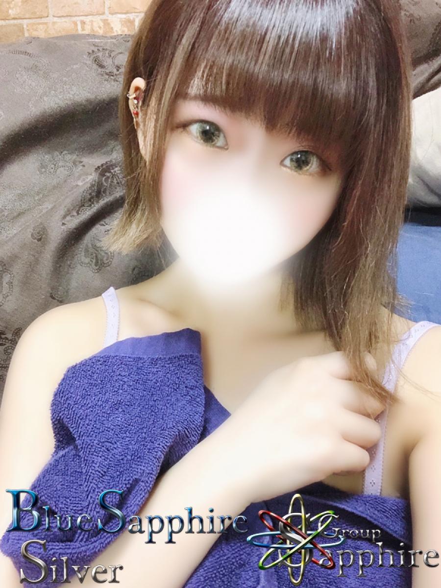 広島デリヘル風俗 BlueSapphire(ブルーサファイア):プロフィール「うた」の画像1