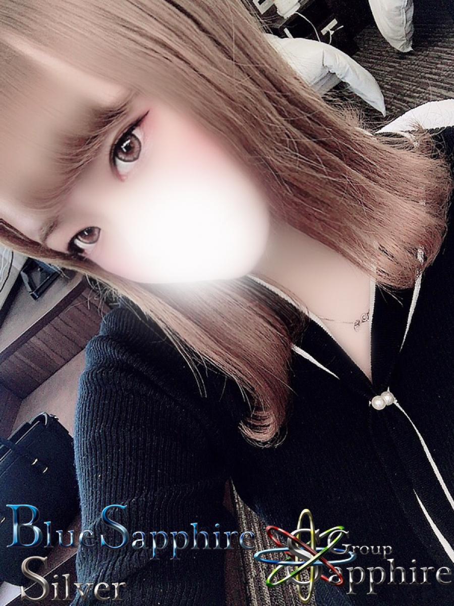 広島デリヘル風俗 BlueSapphire(ブルーサファイア):プロフィール「るみか」の画像1