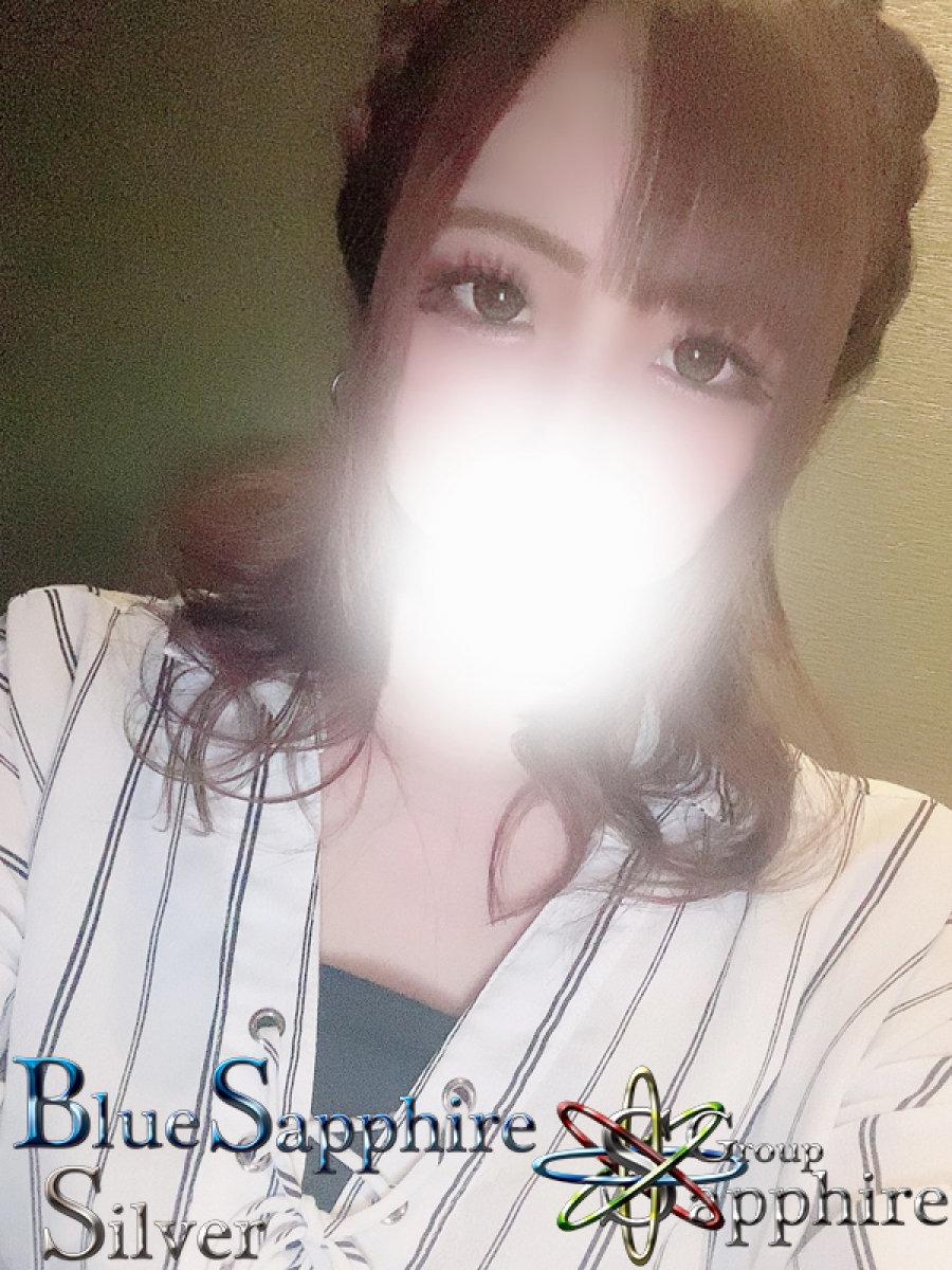 広島デリヘル風俗 BlueSapphire(ブルーサファイア):プロフィール「New みゆ」の画像1