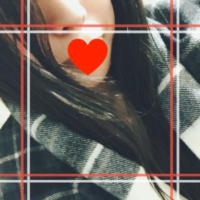 広島デリヘル風俗 BlueSapphire(ブルーサファイア)写メ日記:ゆりえの投稿「Sさん♡♡」