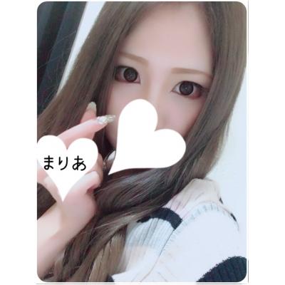 広島デリヘル風俗 BlueSapphire(ブルーサファイア)写メ日記:New まりあの投稿「おはようございます♡」