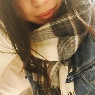 広島デリヘル風俗 BlueSapphire(ブルーサファイア)写メ日記:ゆりえの投稿「昨日」