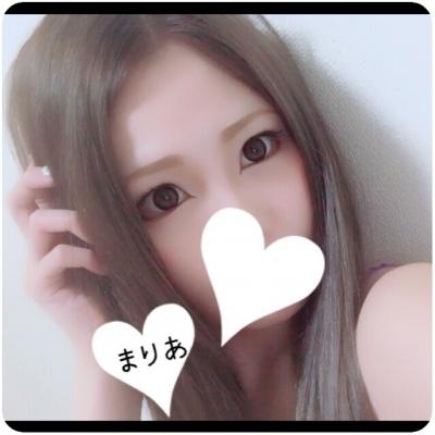 広島デリヘル風俗 BlueSapphire(ブルーサファイア)写メ日記:New まりあの投稿「??勤♡」