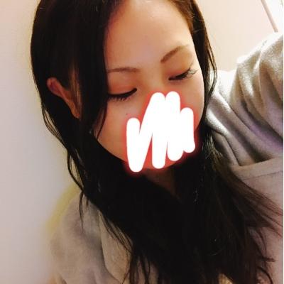 広島デリヘル風俗 BlueSapphire(ブルーサファイア)写メ日記:ゆりえの投稿「本日」
