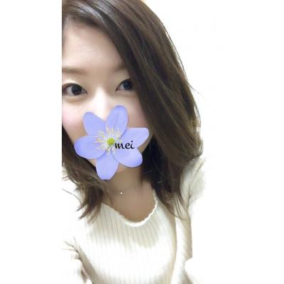 広島デリヘル風俗 BlueSapphire(ブルーサファイア)写メ日記:殿堂入り めいの投稿「お知らせ」
