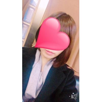 広島デリヘル風俗 BlueSapphire(ブルーサファイア)写メ日記:ななみの投稿「☆今??の出勤予定☆」