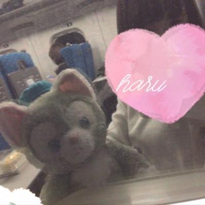 広島デリヘル風俗 BlueSapphire(ブルーサファイア)写メ日記:No.2 はるの投稿「お正月休み??」