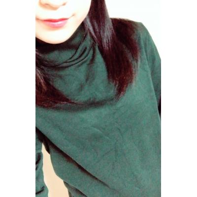 広島デリヘル風俗 BlueSapphire(ブルーサファイア)写メ日記:こゆきの投稿「こゆき❤」