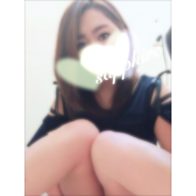 広島デリヘル風俗 BlueSapphire(ブルーサファイア)写メ日記:ももの投稿「感謝♡♡」